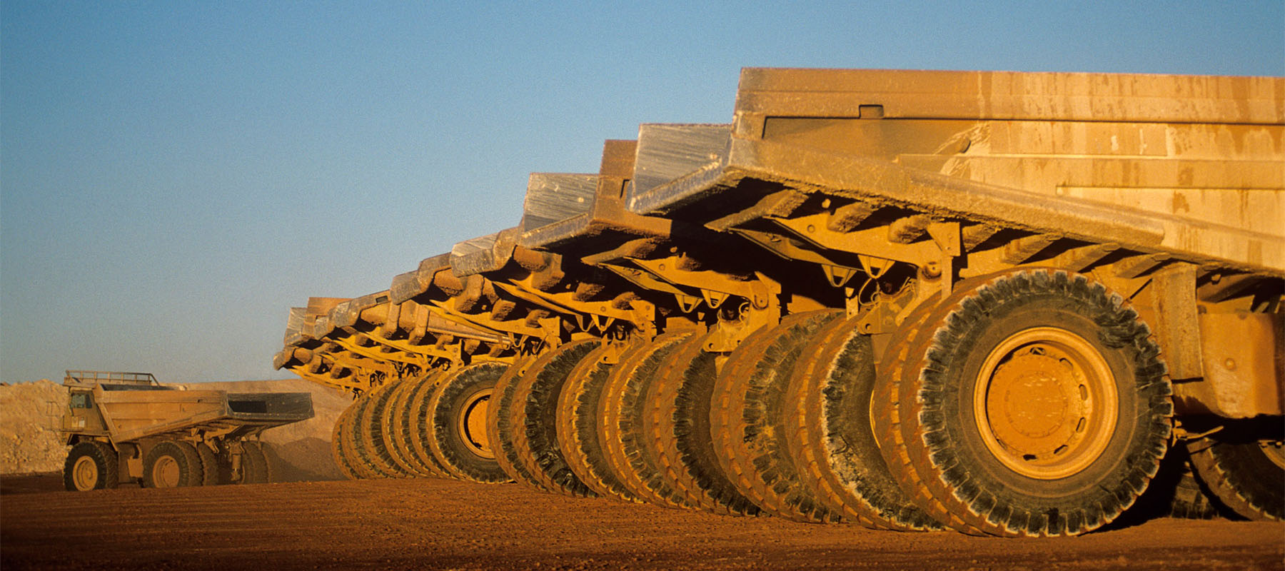 Mining Supervisor S123 | 2 Days | Brisbane | Online & F2F | OHSA | $305*
