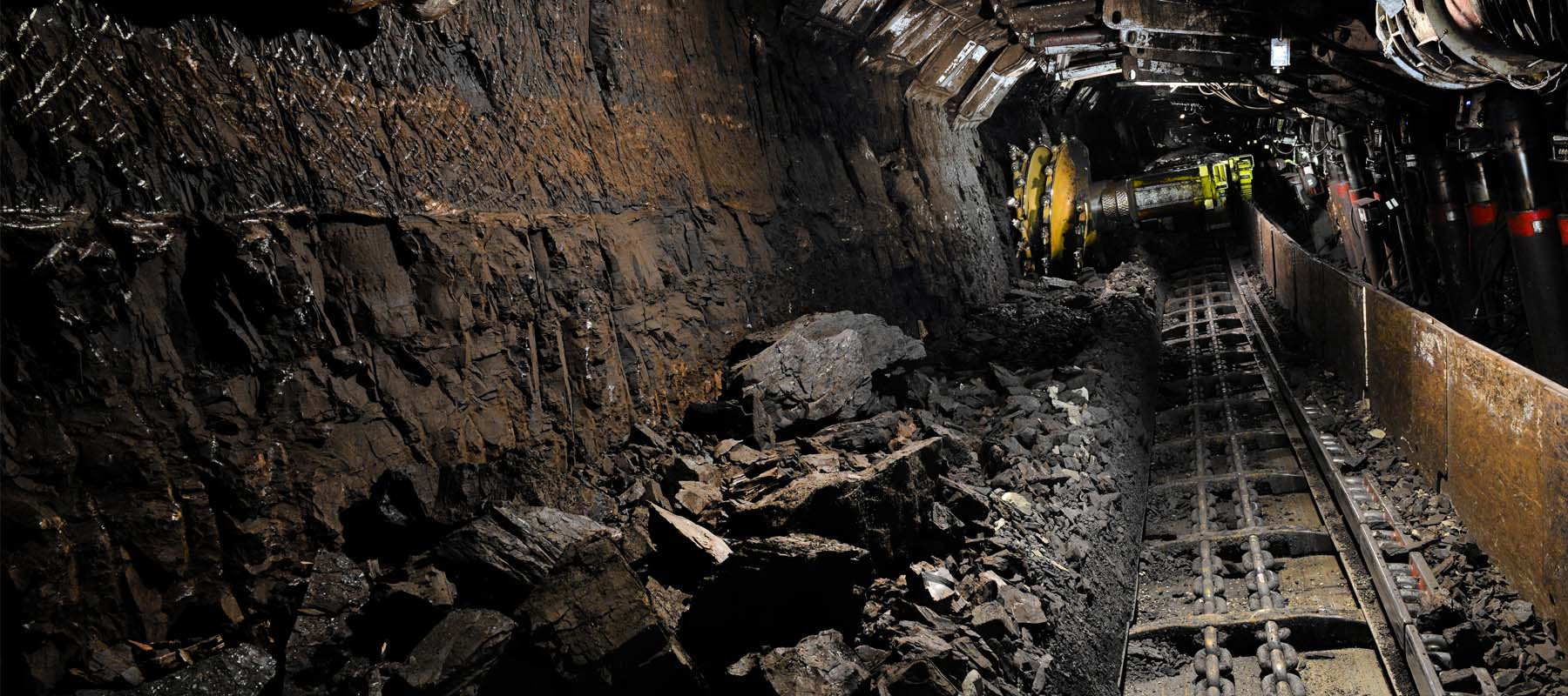 Pathway to mining - OHSA Occupational Health Services Australia