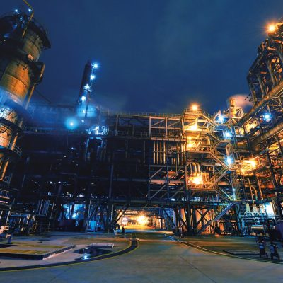 OHSA-GAS-PLANT-NIGHT.jpg