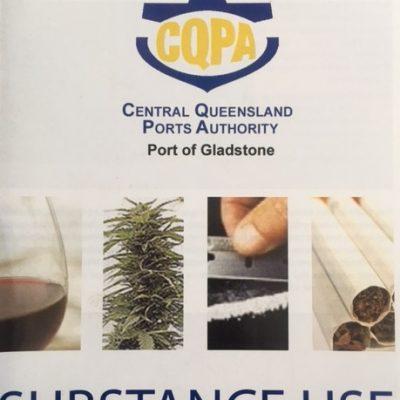 OHSA-GPC-DRUG-ALCOHOL-PROGRAM.jpg