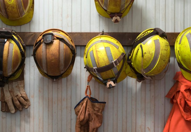 Queensland Mines New Industrial Manslaughter Lawsial