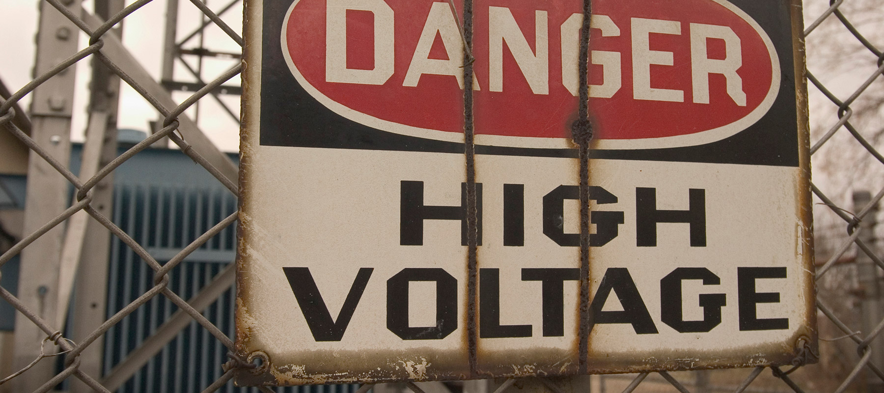 High Voltage Switching Operations Hvso Ohsa Occupational Health