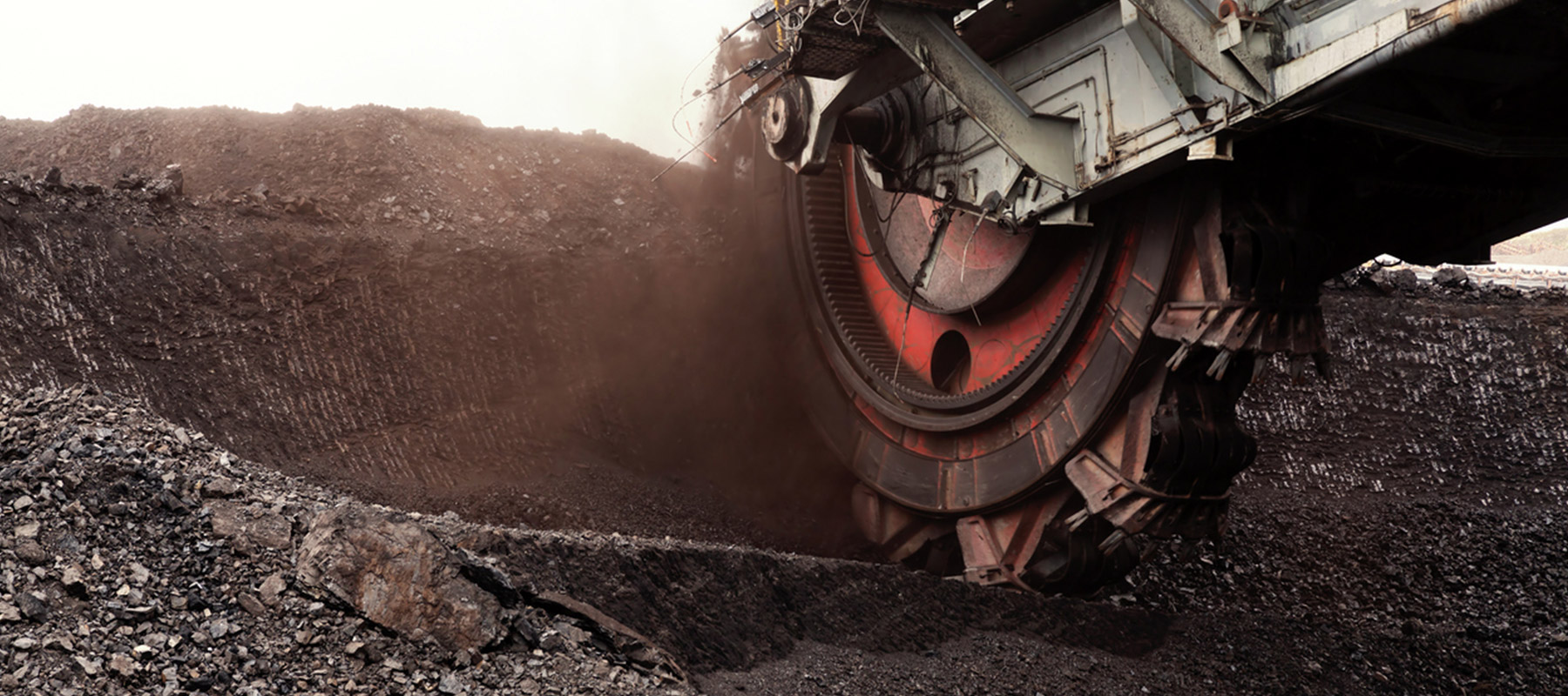Std 11 Surface Mining Induction Refresher - OHSA Occupational Health