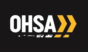 OHSA Jobs