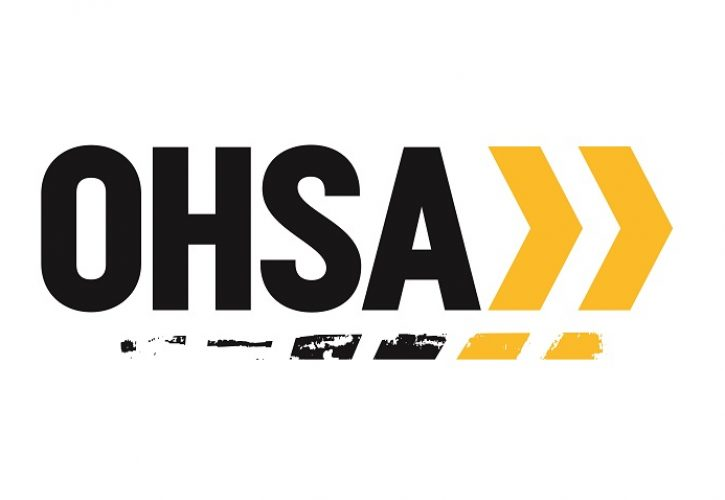 Mining Whs Trainer Assessor Jobs Ohsa Occupational Health Services